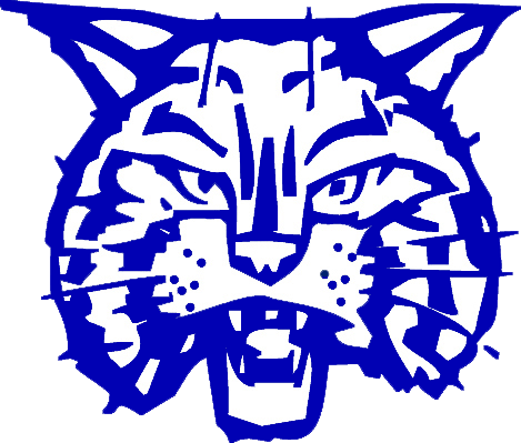 Biff the Bobcat