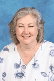 Diane Kimmons