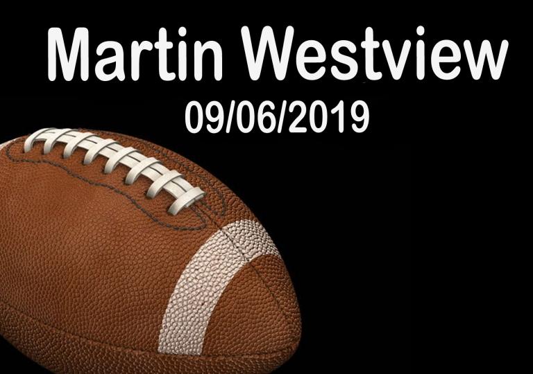 FB Martin Westview
