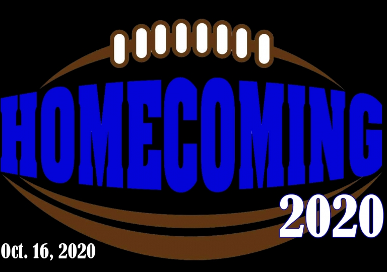 FB Homecoming