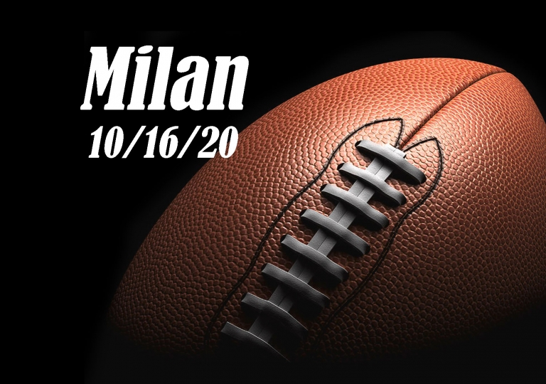 FB Milan