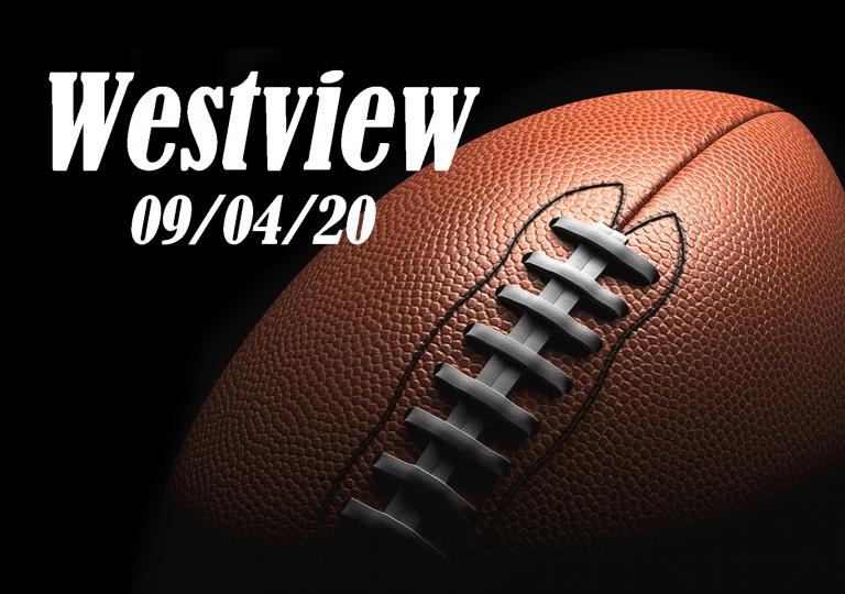 FB Westview
